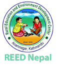 Rural Education And Environment Development Center (REED Nepal)